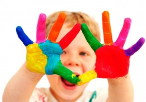 cute_baby_colors-1280x800