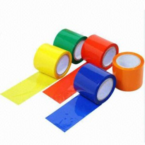 BOPP-Color-Adhesive-Tape